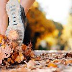 Que faire pour être en forme en automne ?
