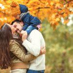 Stimulez vos défenses immunitaires en début d'automne