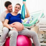 Les méthodes d'accouchement qui s'offrent à vous