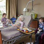 Les équipements médicaux pour le maintien à domicile